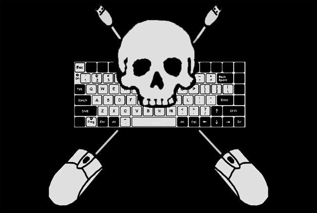 pirate torrent sites