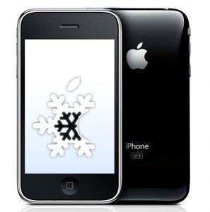 Sn0wbreeze iOS 4.1 Jailbreak