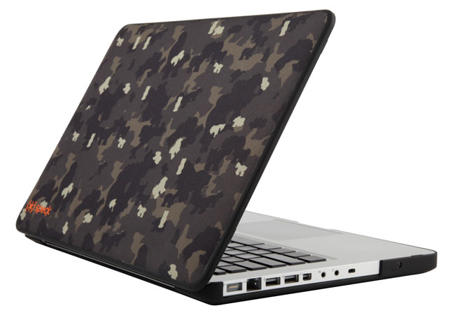 Speck Fitted MacBook Pro Cases
