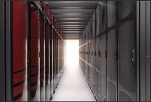 Fujitsu Begins Building New 10 PetaFLOPS Supercomputer