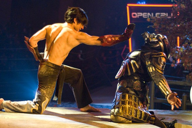 Tekken Movie Acquires Us Distributor Video