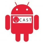 Verizon V CAST Android App Store To Take On Google Android Market