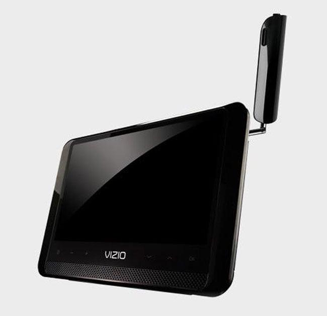 Vizio VMB070 TV