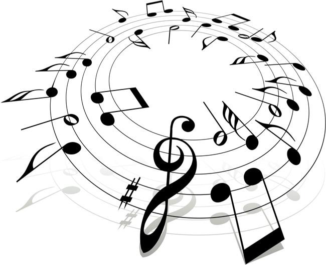 Wifi Music