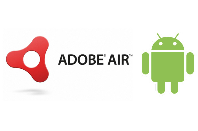 Adobe-Air-On-Android