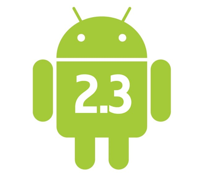 Android 2.3 To Be Next Major Release?