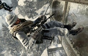 Call Of Duty: Black Ops Coming In 3D