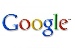 Google Quarterly Profits Over $7.2 Billion