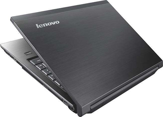 Lenovo IdeaPad V560