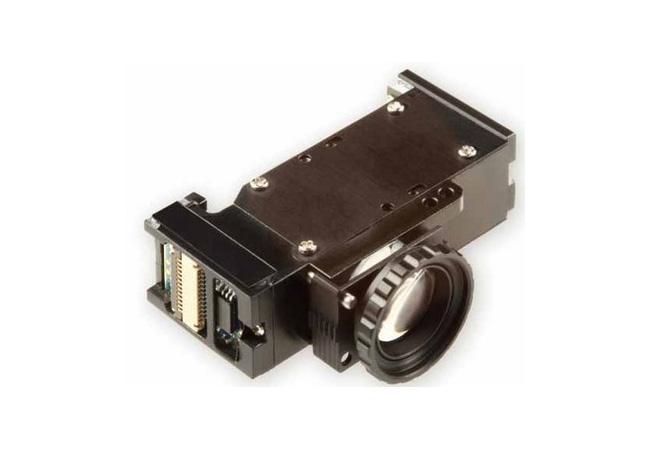 Micron Unveils V100 LCOS Mini Projector