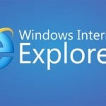 Microsoft Internet Explorer Drops To Fifty Percent Global Marketshare