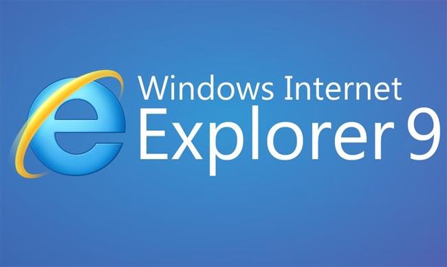 Microsoft Internet Explorer Drops To Fifty Percent Global Marketshare