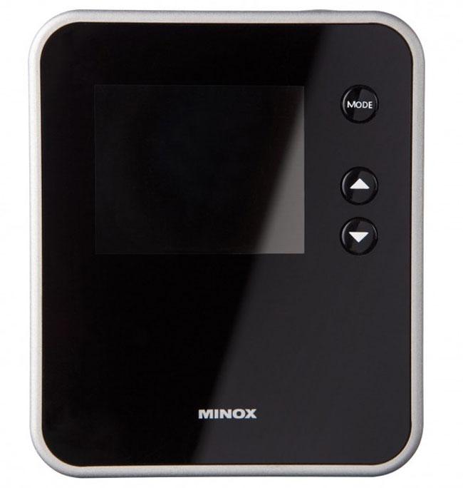 Minox PX3D Compact=