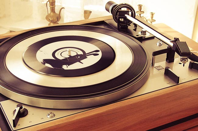 O+ Music