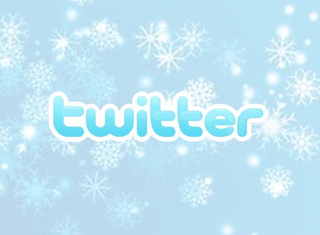 Twitter Snowflake