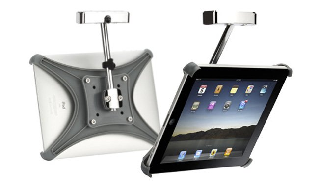 ipad kitchen cabinet mount cabinet mount 17941