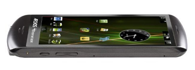 Archos 43 Tablet