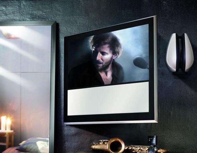 BeoVision 10 32-inch HDTV