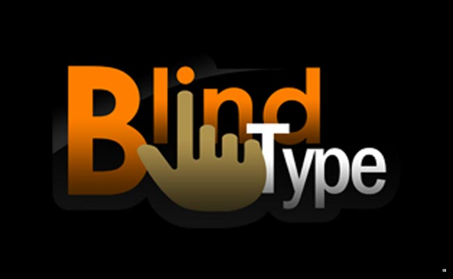 Google Buys BlindType Keyboard Input Technology For Android