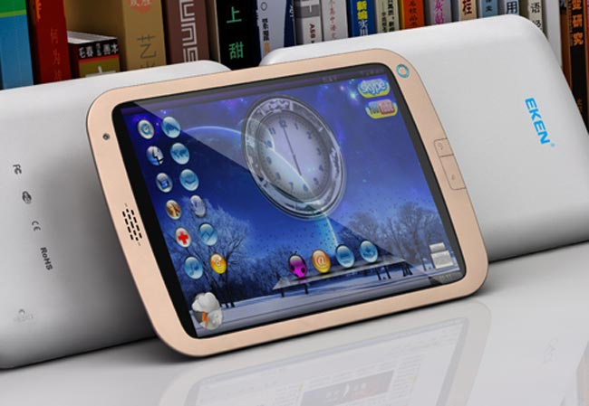 Eken M005 Android Tablet