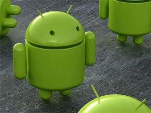 32 Percent Of New Smartphone Owners Buy Android Devices
