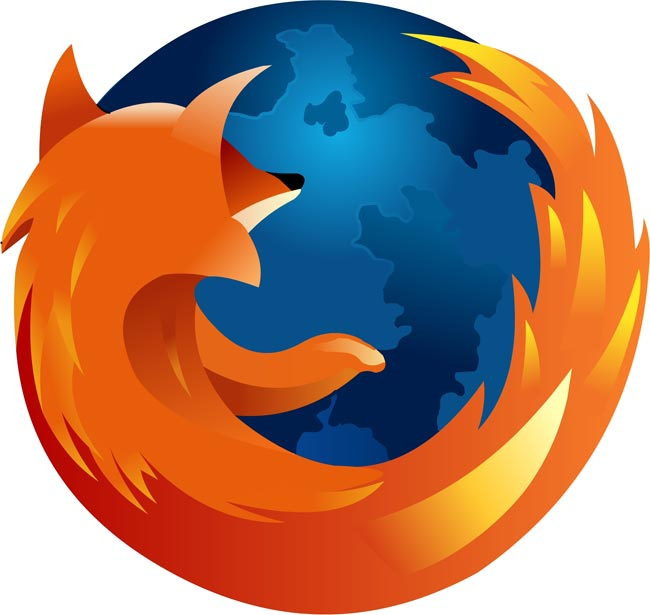 Mozilla Firefox 4 Delayed Until 2011