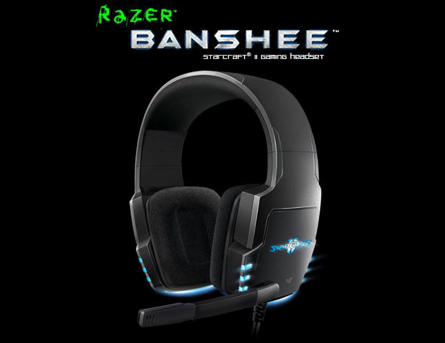 razer-starcraft-2-headset
