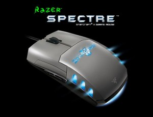 razer starcraft 2 mouse