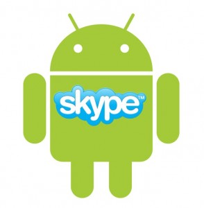 Skype For Android Hacked To Make Calls Over 3G