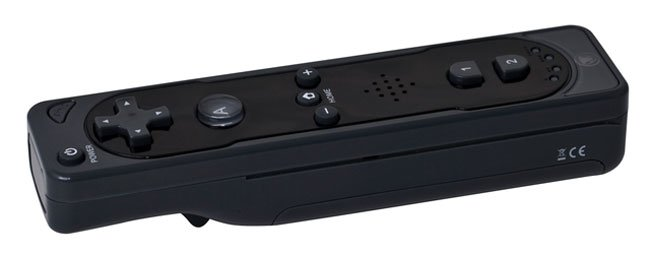 Snakebyte Premium Remote XL Controller