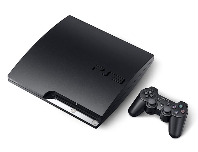 playstation network symbol. The Sony PlayStation 3
