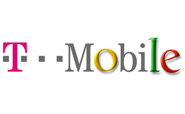 t-mobile-and-Google