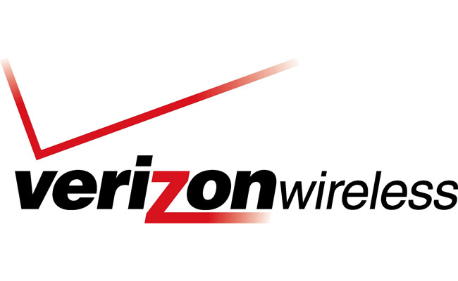 Verizon Wireless To Refund $90 Million In Overcharged Data Fees