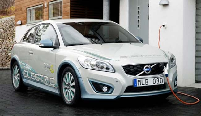 volvo-hydrogen-fuel-cell