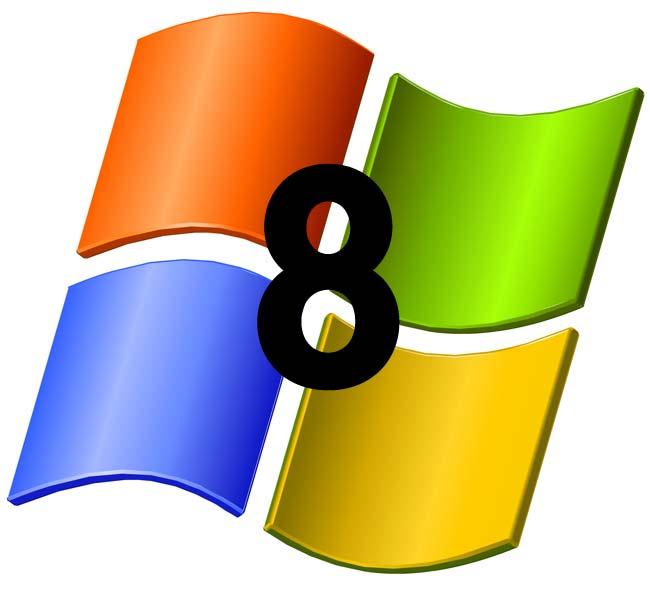 Драйвер hp Deskjet d2360 для Windows 7  Seven   скачать
