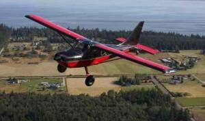 DIY Airplane