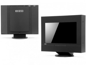Eizo Launches New Full Resolution Naked-Eye 23 Inch 3D Monitor