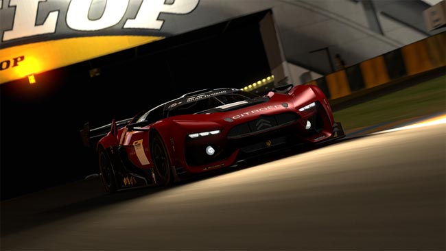 Gran Turismo 5 Review Roundup