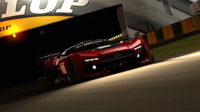 Gran Turismo 5 Review Roundup