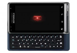 Motorola Droid 2 Global And Droid Pro Now Available From Verizon