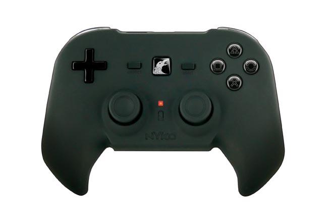 Nyko Raven PS3 Controller