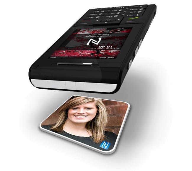 Sagem COSY Phone