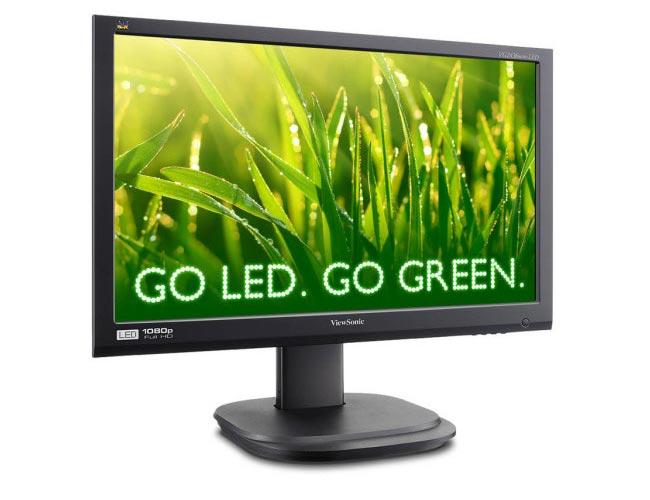 VG36-LED
