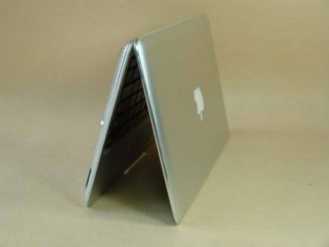 Chinese MacBook Air Clone