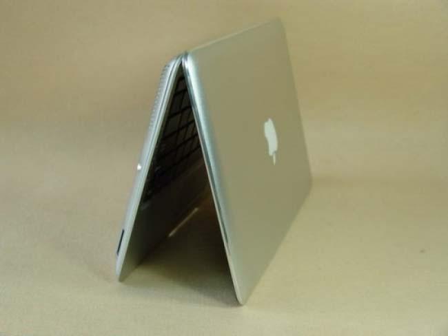 Chinese MacBook Air Clone