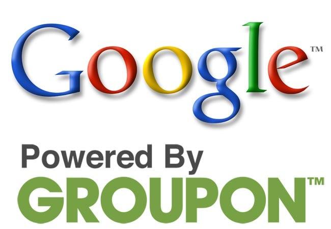 grupon.com resmi di beli google