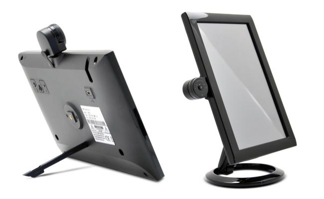 iMo eye9 Mini Touch Screen Monitor