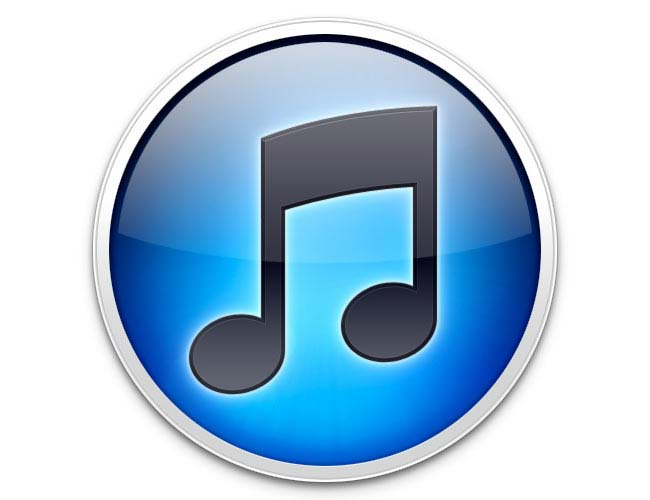Apple iTunes 10.1
