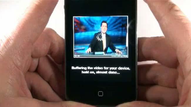 skyfire iphone