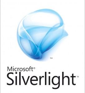 Microsoft Looks To Calm Silverlight Fears